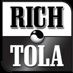 RICH TOLA