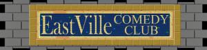 eastvillecomedy club