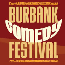 burbankcomedyfestival