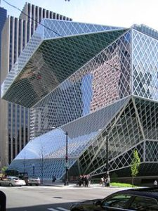 seattle_central_library_seattle_washington_-_20060418
