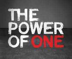 The Power Of One Rich Tola