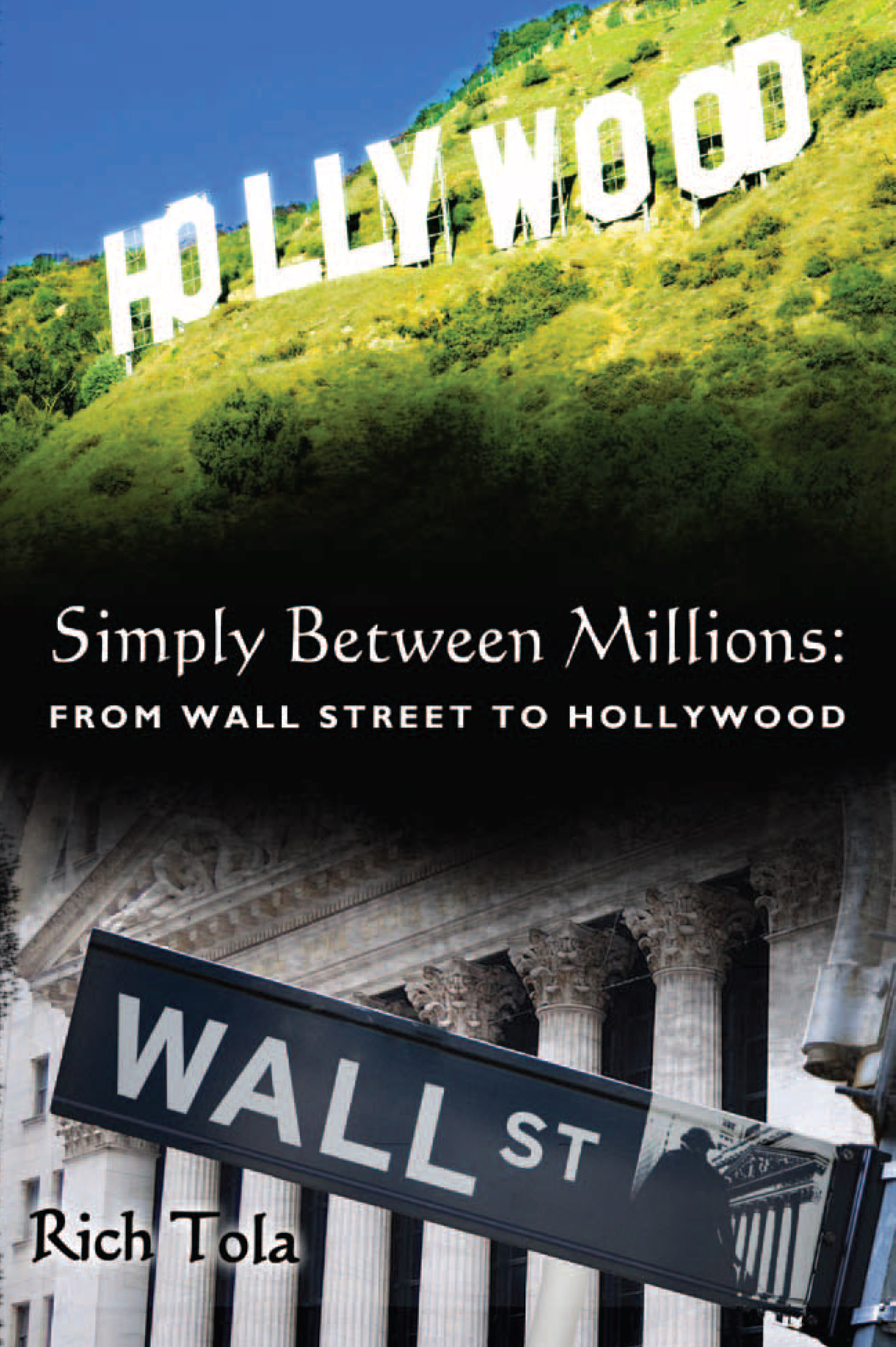 SimplyBetweenMillionsPostcardCover copy