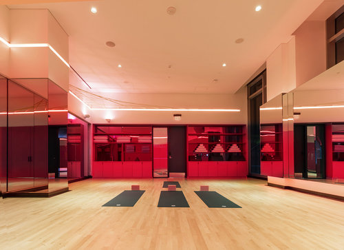 InterContinental+LA+Downtown_Attitude_Fitness_Center_Studio_17-124_HR_jpg.jpg